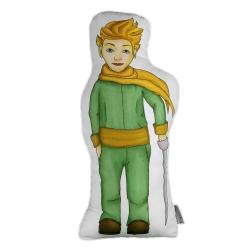 Küçük Prens Biblo Yastık - Küçük Prens