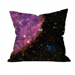 Yıldızlararası Uzay Kırlent