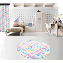 pastel-renkli-ucgenler-baskili-hali-20.jpg