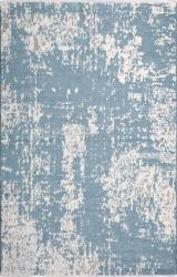 moretti-side-cift-tarafli-hali-10407-j-gri-mavi-4.jpg