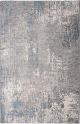 moretti-side-cift-tarafli-hali-10407-j-gri-mavi.jpg
